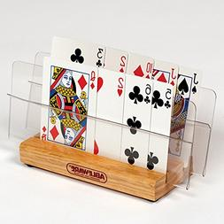 Maddak Playing Card Holder