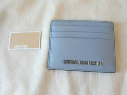 jet set travel large credit card holder