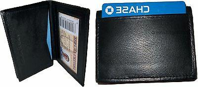 2 women men s leather business credit