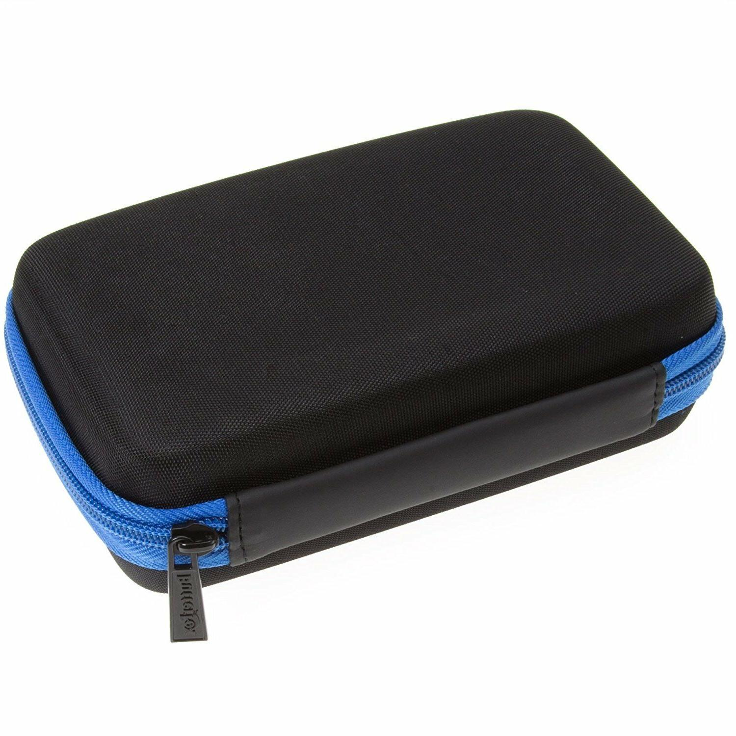 68 Holder for Storage Vita/3DS/2DS/DS Game Cards