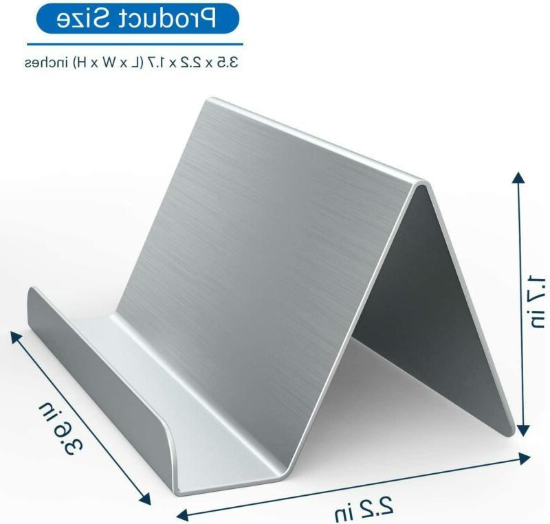 MaxGear for Business Display Metal