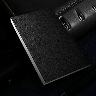 Business Holder Luxury PU Leather &amp Multi Case, Wallet ID