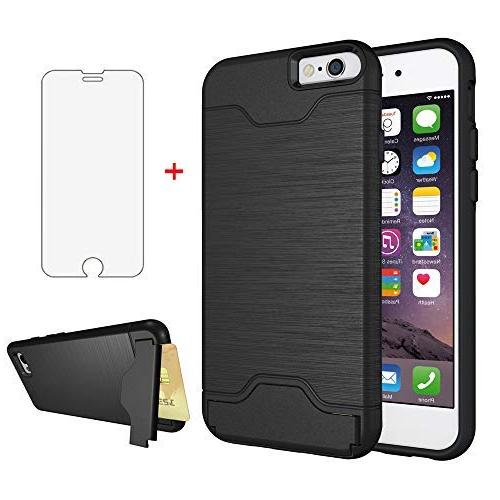 iphone 6 6s wallet i