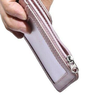 with Lanyard, Holder R...