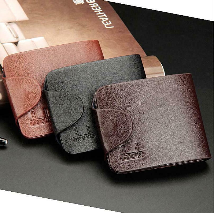 NEW Clutch Wallets Casual Card Pockets US