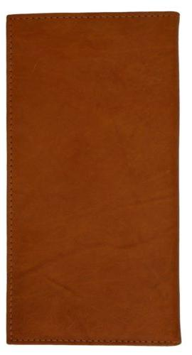 New Slim Card Genuine Leather by Marshal