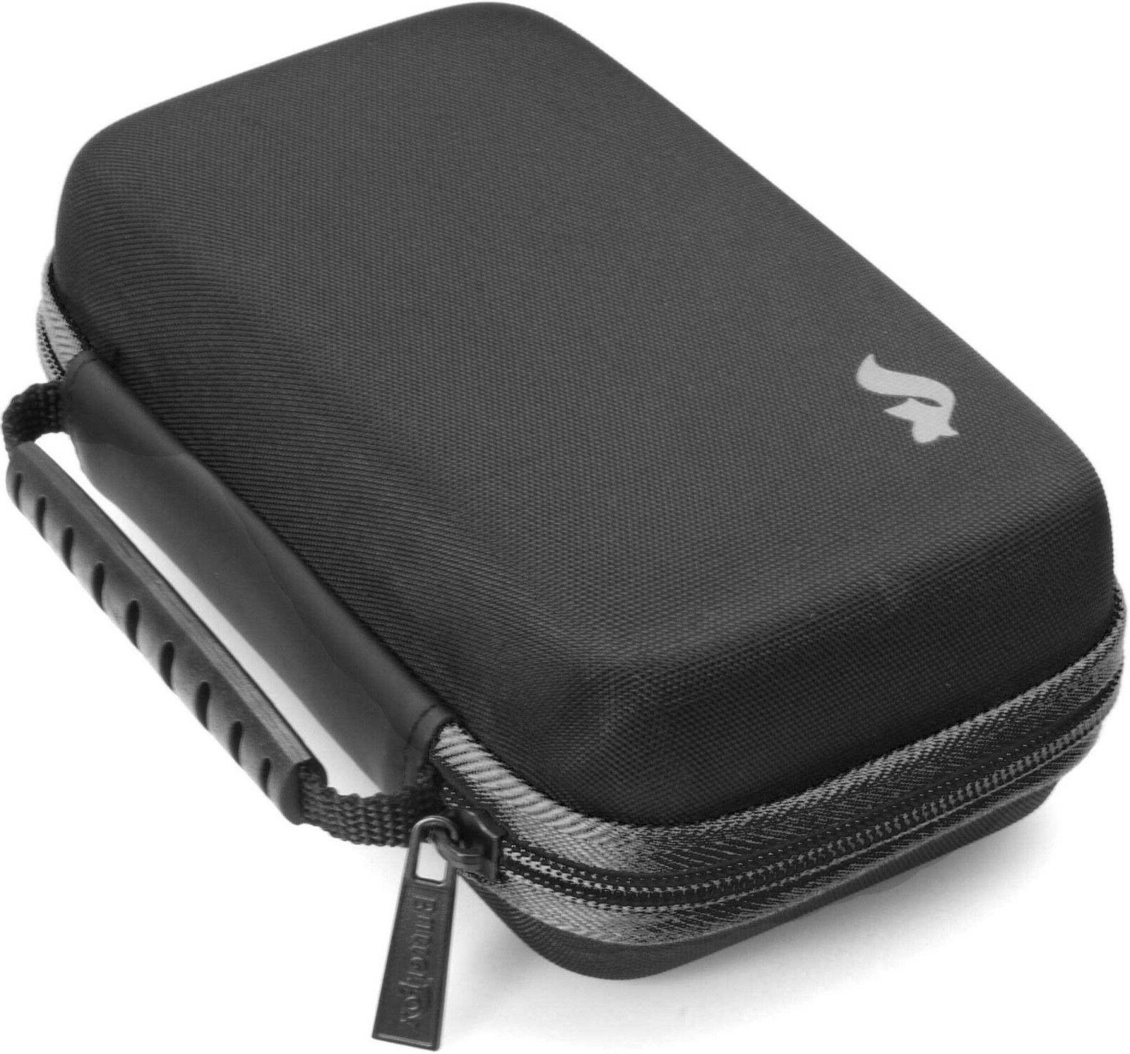 Nintendo XL/3DS Carry Case,Large Wall Charger,24 Card holder