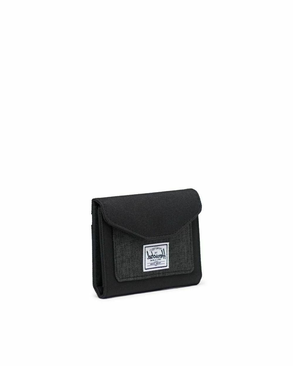 NWT! Co.Orion Wallet Card Holder Snap