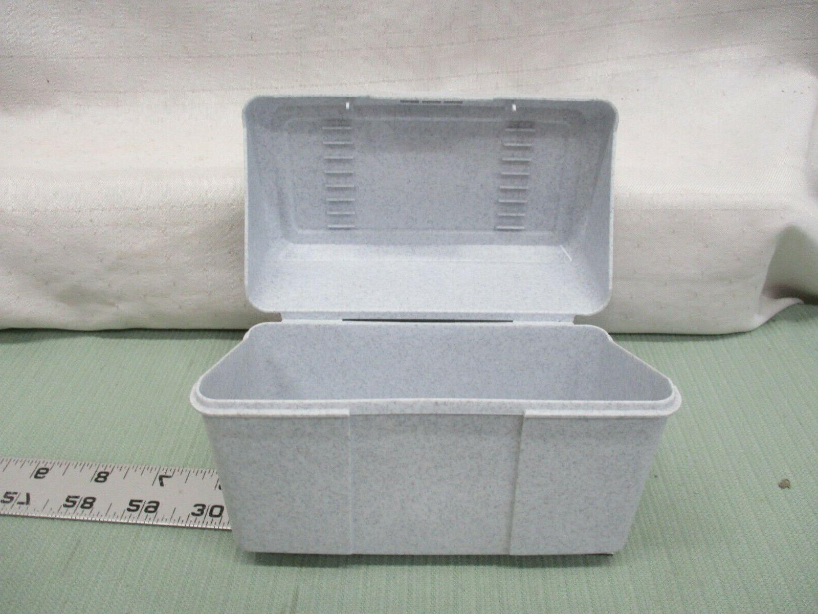 office products index card holders 4 x