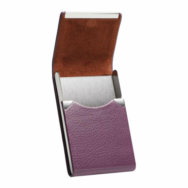 Maxgear Card Holder Professional Business Name