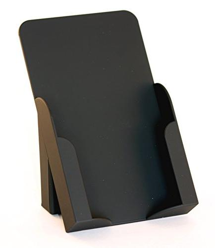 rpc phone holder converts business