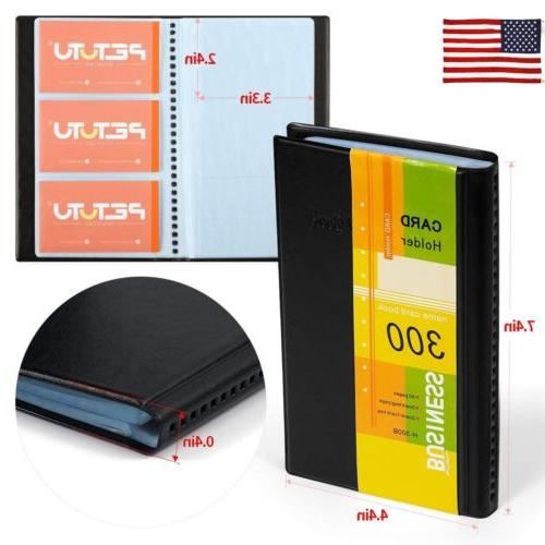 us business name card holder business card