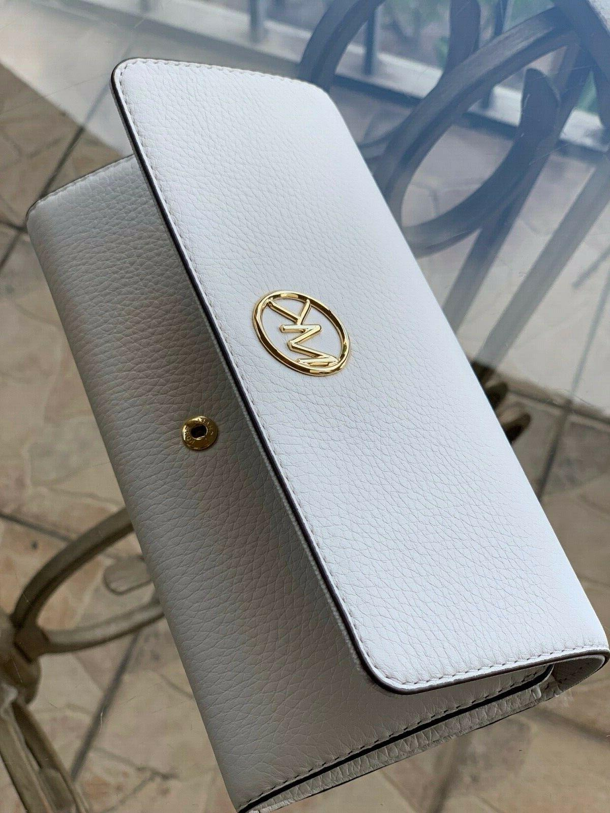 women leather wallet card holder phone case