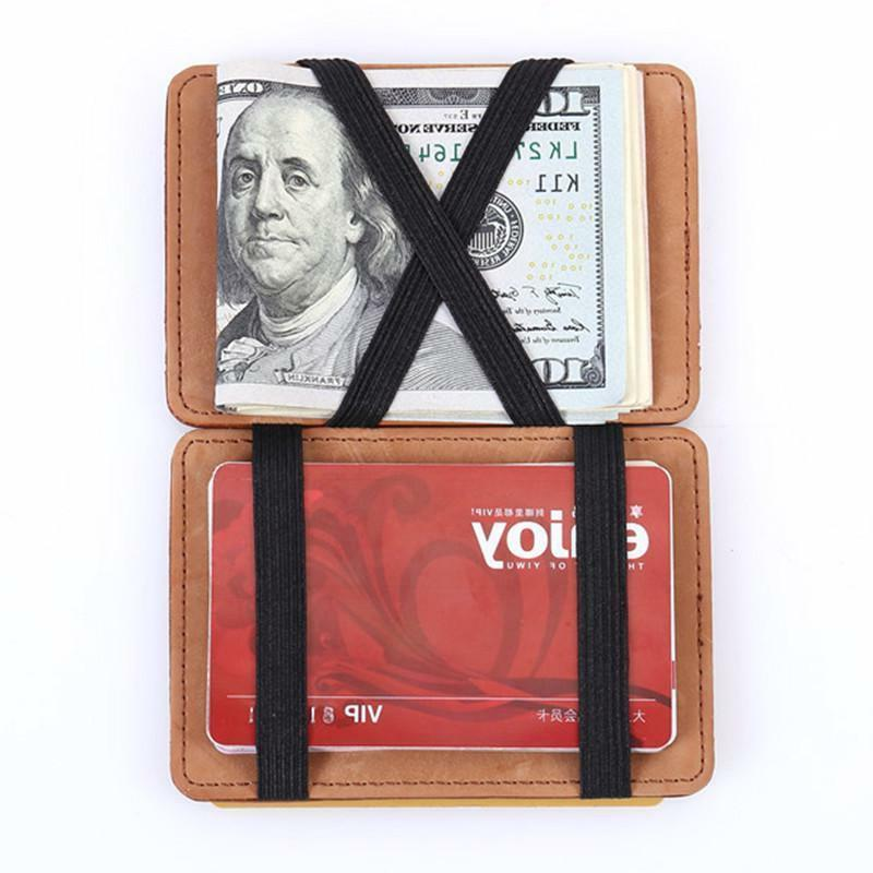 Cards Holder Slim Small