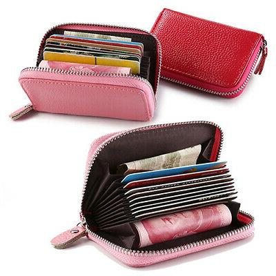 women s faux leather pocket business id