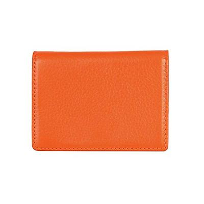 women s genuine leather business name id