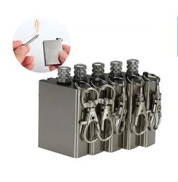 Leather 300 Cards Business Name ID Credit Card Holder Book C