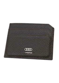 wallet suitsupply for collection dark brown card